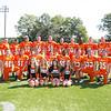 senior boys and girls-16
