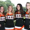 cheer seniors-5