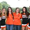 cheer coaches and seniors-6