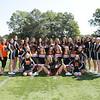 cheer varsity and JV-10
