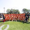 senior boys with coaches-17