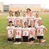 U11 WHITE GIRLS-13